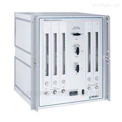 DG-1, DG-2, DG-3, DG-4 an密析尔露点发生器校验系统温度检定系统