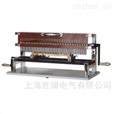 SDH-400电动式标距打点机