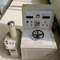 申办电力承装修试四级资质需要哪些证书?