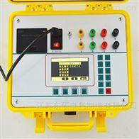 彩屏变比测试仪电力四级承试设备资质