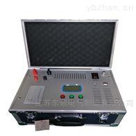 三级承装修试设备直销接地引下导通测试仪