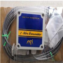 ATI过氧化氢浓度传感器美国ATI品牌