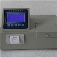 全自动油品酸值测定仪(单杯)