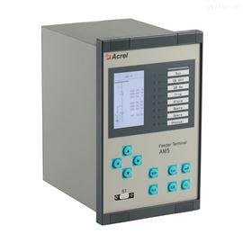 AM5SE安科瑞AM5SE微机保护测控装置