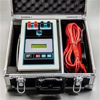 三级承装修试-变压器直流电阻测试仪