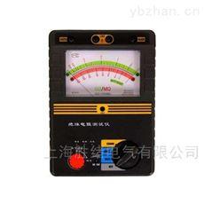 10KV兆欧表/绝缘电阻表