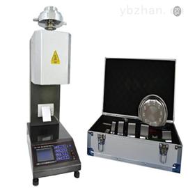 CSI-45无纺布熔融指数测试仪