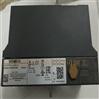 西門子閥門定位器6DR5220-0EN00-0AA0