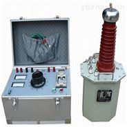 熔噴布靜電發生器