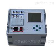 电力承装修试三级变压器有载开关参数测量仪