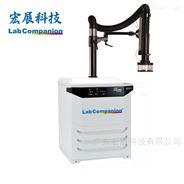 陜西IC芯片溫度沖擊測試機