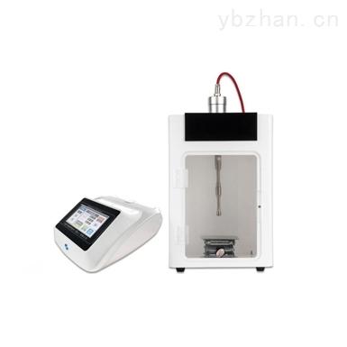 XM-650T-小美超声波细胞粉碎仪 细胞研磨仪