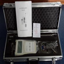 LS130-ALS130-A型便携式流速测算仪说明简介