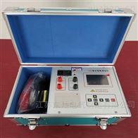 承试三级-厂家定制变压器直流电阻测试仪
