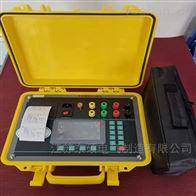 承试三级-变压器变比测试仪