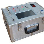 移动式压开关电源试验台