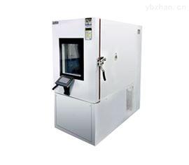 LHL-120-B高低温交变湿热试验箱