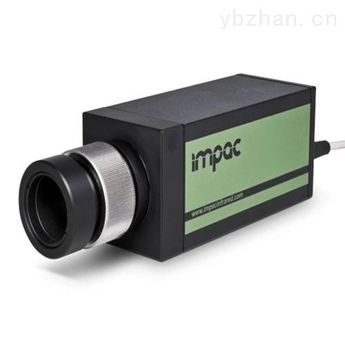 LumaSense 光纖溫度傳感器