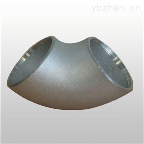 40CrMoNiSiRe排渣管耐磨件