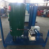 承装修饰工具设备-干燥空气发生器供应商