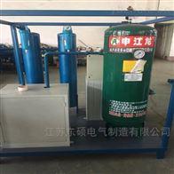 承装修饰工具设备-干燥空气发生器型号