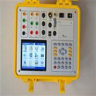 三级承试设备/氧化锌避雷器厂家直销