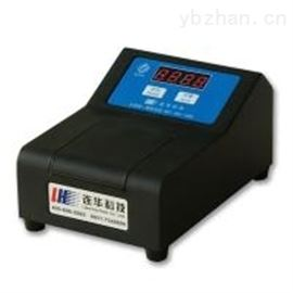 5B-3N经济型氨氮快速测定仪