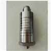 908A振动传感器变送器