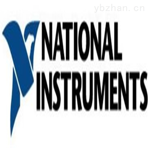 National Instruments 机器视觉系统