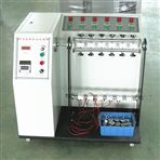 线材弯折试验机线材摇摆测试机各类型号