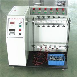 線材彎折試驗機線材搖擺測試機各類型號