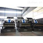 广西洗砂机生产厂家 桂林洗砂设备制造商