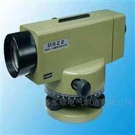 承装修饰工具设备-数字水准仪