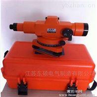 承装修饰工具设备-水准仪参数