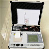 电力四级承试设施许可证所需机具