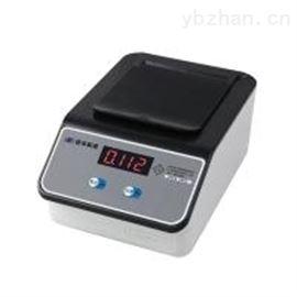 LH-TP100经济型总磷测定仪