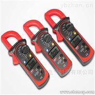 承装修饰工具设备-钳型电流表厂家供应