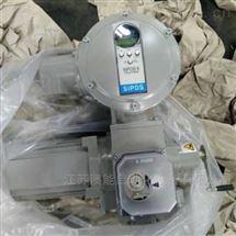2SA5521德国西博思SIPOS电动执行器应用