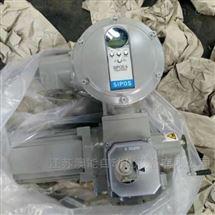 2SY5016-1SB00进口西博思SIPOS电动执行机构