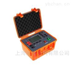 S460A智能型等电位测试仪