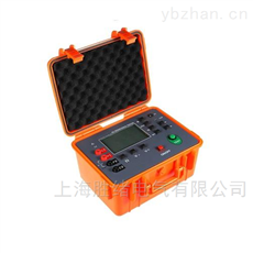 ETCR3700等电位连接电阻测试仪