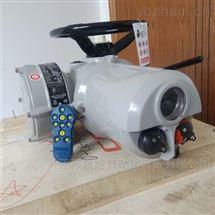 英国rotork罗托克电动执行器代理商