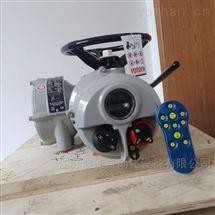 IQTC2000rotork罗托克电动执行器