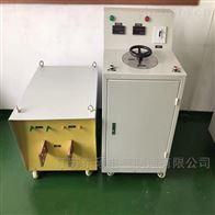 五级承试资质/感应耐压试验装置厂家直销