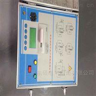 五级承试资质/全自动介质损耗测试仪