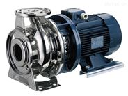 BHARATBIJLEE磁力泵W1DCA8 220D