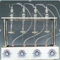 紅外測油儀萃取器