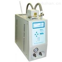 TD-1 型自動熱解析儀