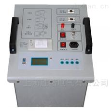 厂家现货高压介质损耗测试仪