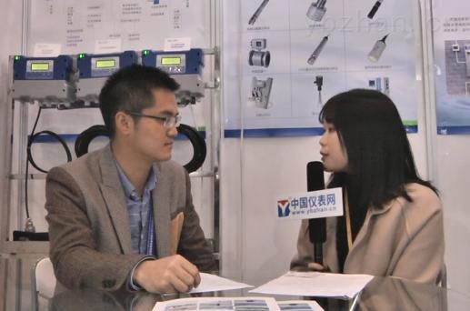 天健创新(北京)监测betway手机客户端下载股份betway手机客户端